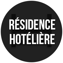 R sidence h teli re crous grenoble alpes - Residence hoteliere alpes ...