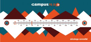 radiocampus03_web_site