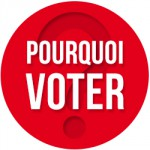 boutonpourquoivoter